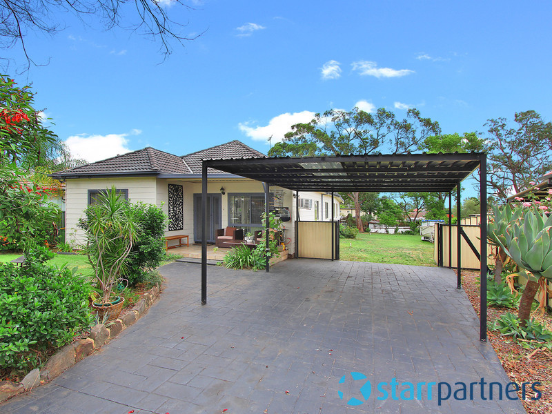 35 Broughton Street, Guildford, NSW 2161