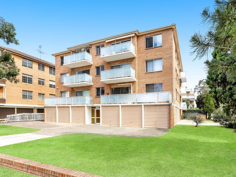 4/16-18 Sellwood Street, Brighton-Le-Sands, NSW 2216