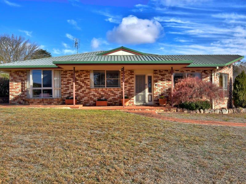98 Pelham Street, Tenterfield, NSW 2372