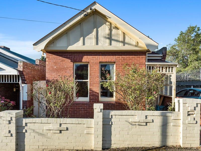 1 Wynyard Street, South Hobart, Tas 7004