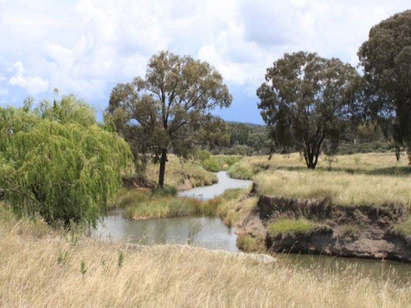 Address available on request, Cumnock, NSW 2867