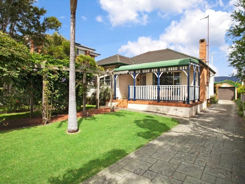 6 Moray Road, Towradgi, NSW 2518