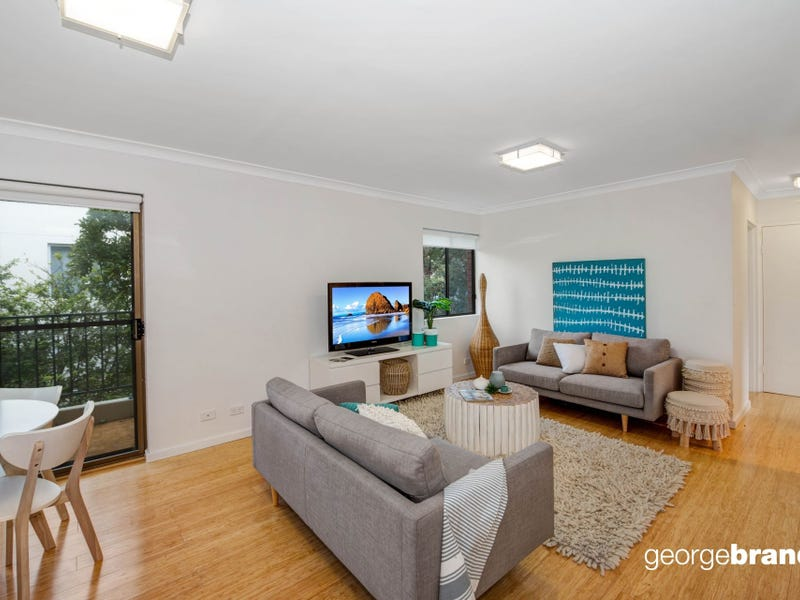 1/49 Avoca Drive, Avoca Beach, NSW 2251