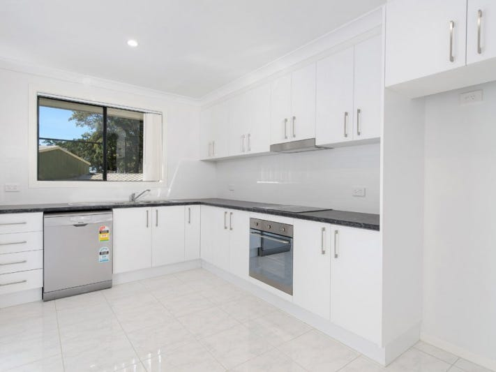 33b Kingfisher Road, Port Macquarie, NSW 2444