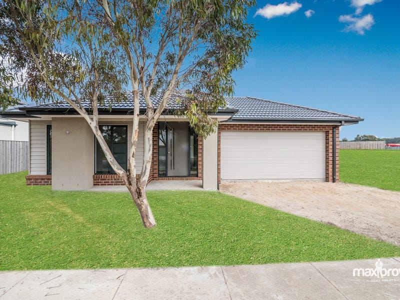 52 Wallara Waters Boulevard, Wallan, Vic 3756