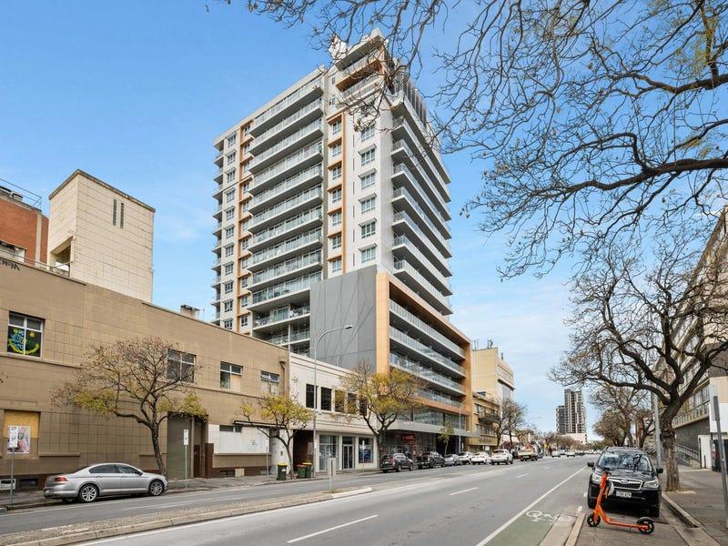1004/180 Morphett Street, Adelaide, SA 5000