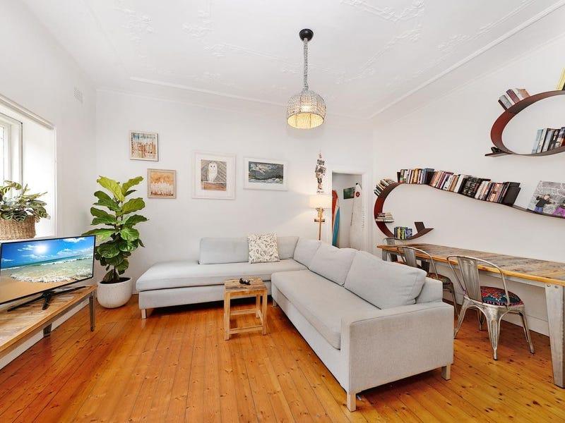 4/13 Cross Street, Bronte, NSW 2024