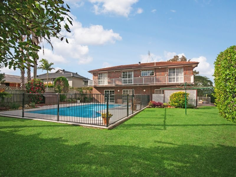 110a Albany Street, Point Frederick, NSW 2250