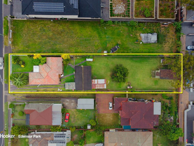 147 Meadows Road, Mount Pritchard, NSW 2170