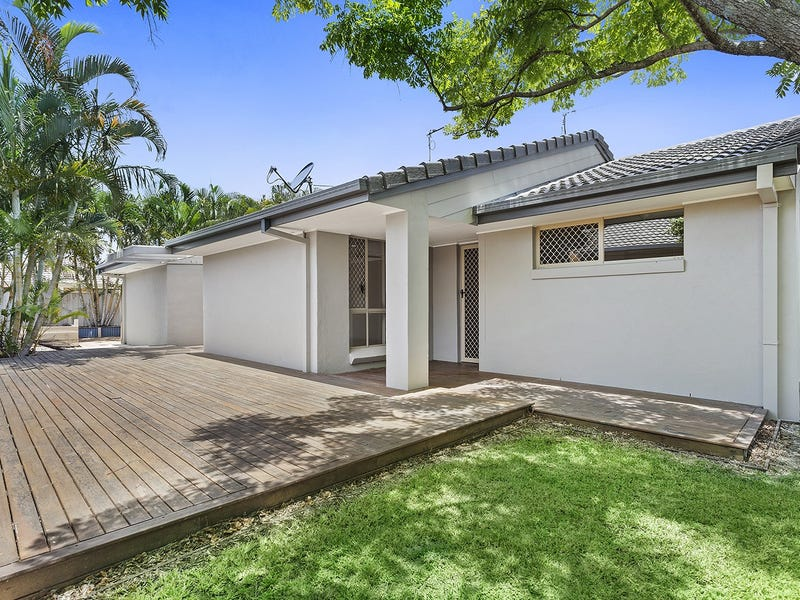 14 Regensberg Close, Varsity Lakes, Qld 4227
