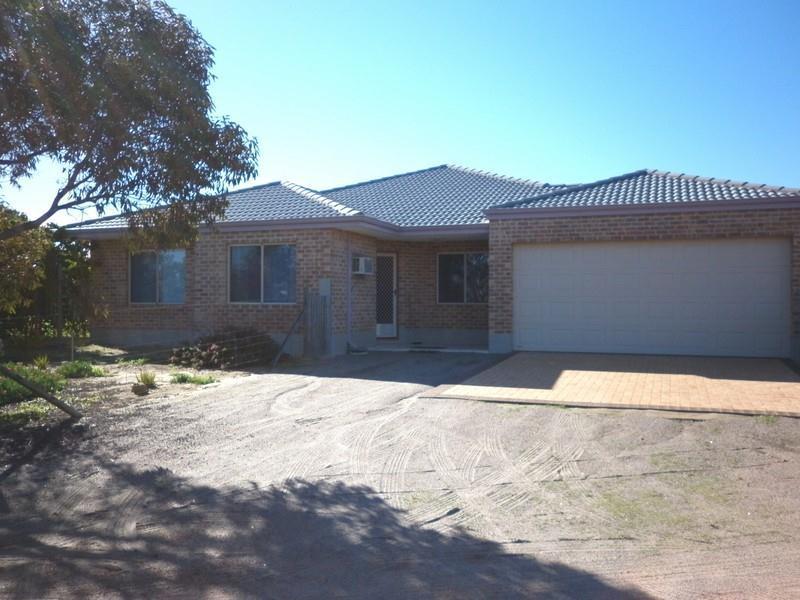 3 Moresby Road, Moresby, WA 6530