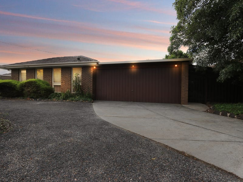 33 Willmott Drive, Hoppers Crossing, Vic 3029
