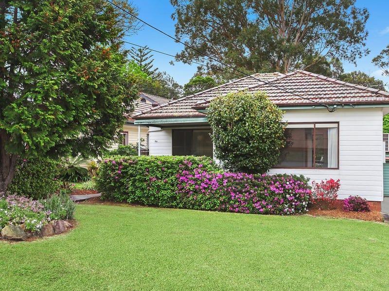 68 Patterson Street, Rydalmere, NSW 2116
