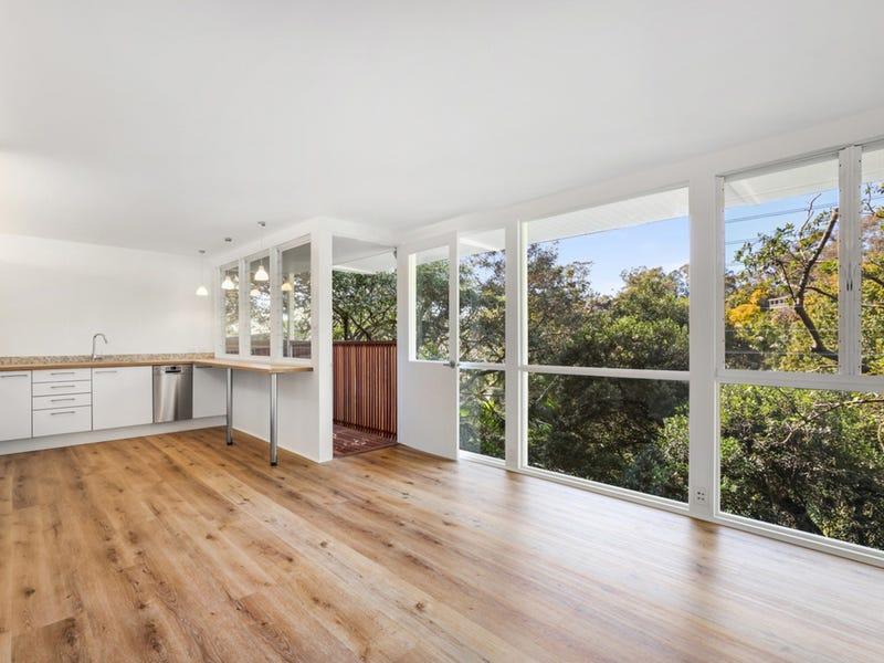 30A Kananook Avenue, Bayview, NSW 2104