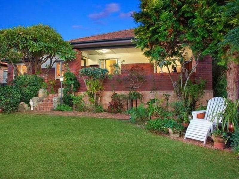 12 Chelmsford Avenue, Epping, NSW 2121