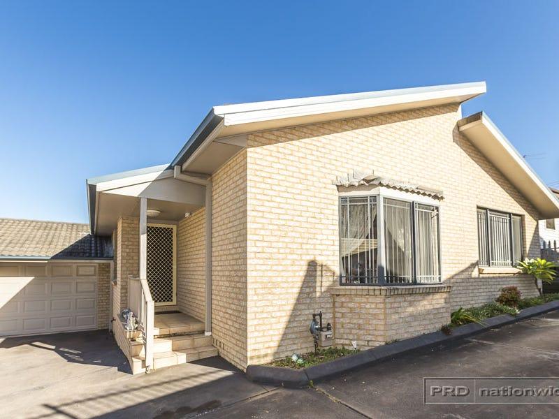 1/12 Hillsborough Road, Charlestown, NSW 2290
