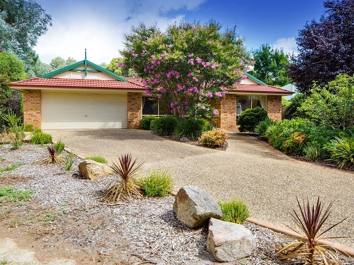 6 Wickham Court, Baranduda, Vic 3691