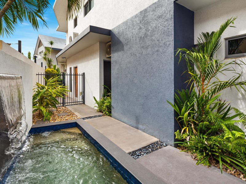 3/3 Philip Street, Fannie Bay, NT 0820