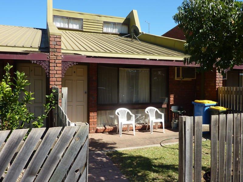 8/42-47 Nangunia Street, Barooga, NSW 3644