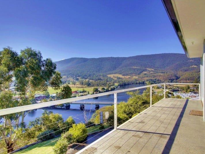 14 Riverview Lane, Huonville, Tas 7109