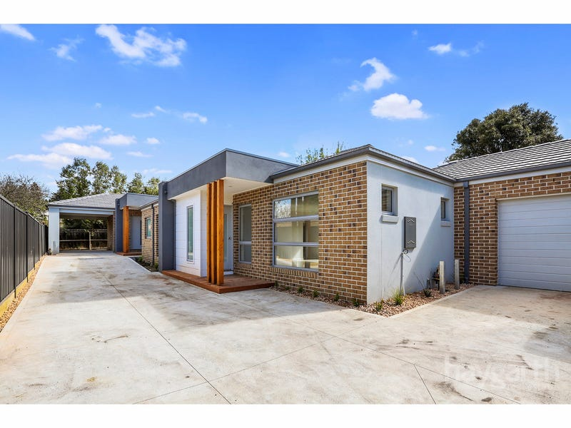 3/8 Larcombe Street, Highton, Vic 3216