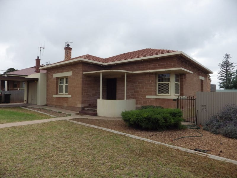 82 CUDMORE TERRACE, Whyalla, SA 5600