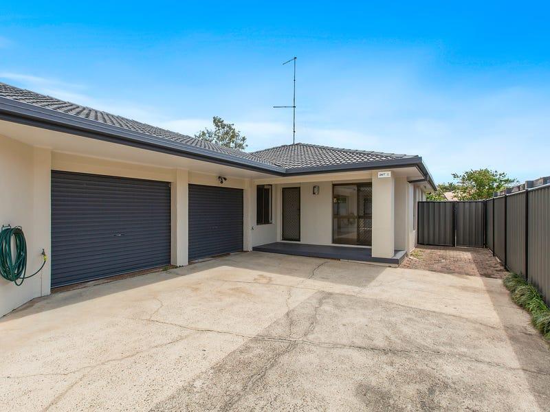 2/7 Poinciana Avenue, Bogangar, NSW 2488