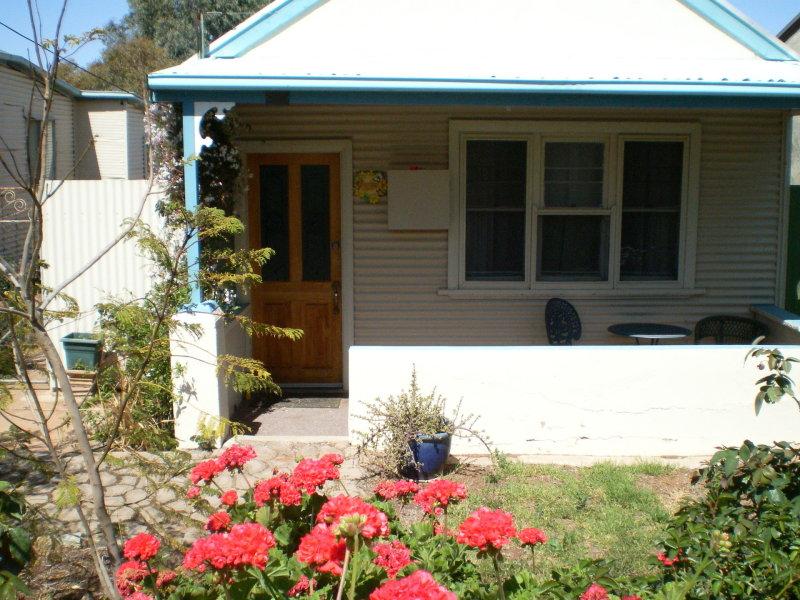 187 Lane Street, Broken Hill, NSW 2880