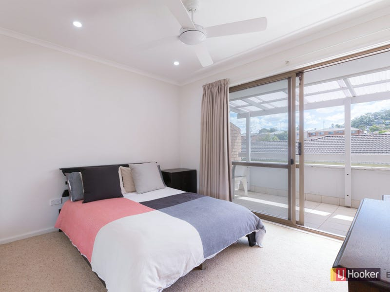 3/20 Russell Street, East Gosford, NSW 2250