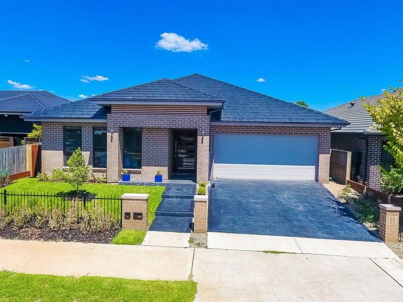38 Greenbridge Drive, Wilton, NSW 2571