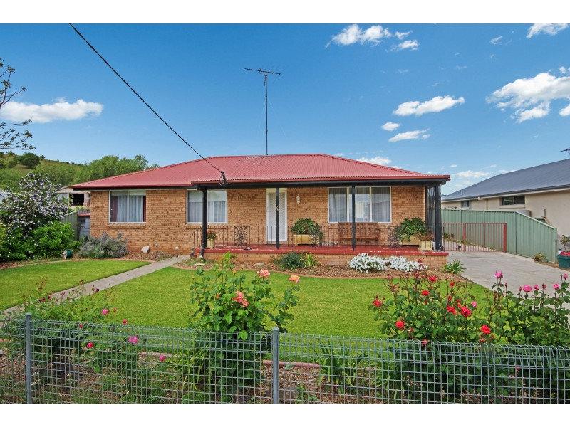 25 Peppercorn Avenue, Mount Hunter, NSW 2570