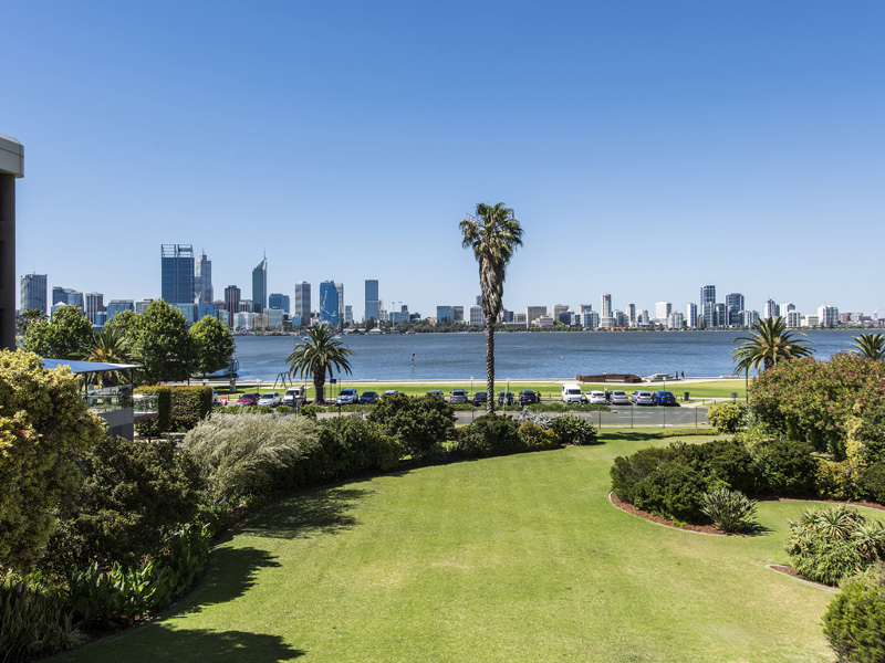 5 87 89 South Perth Esplanade South Perth Wa 6151