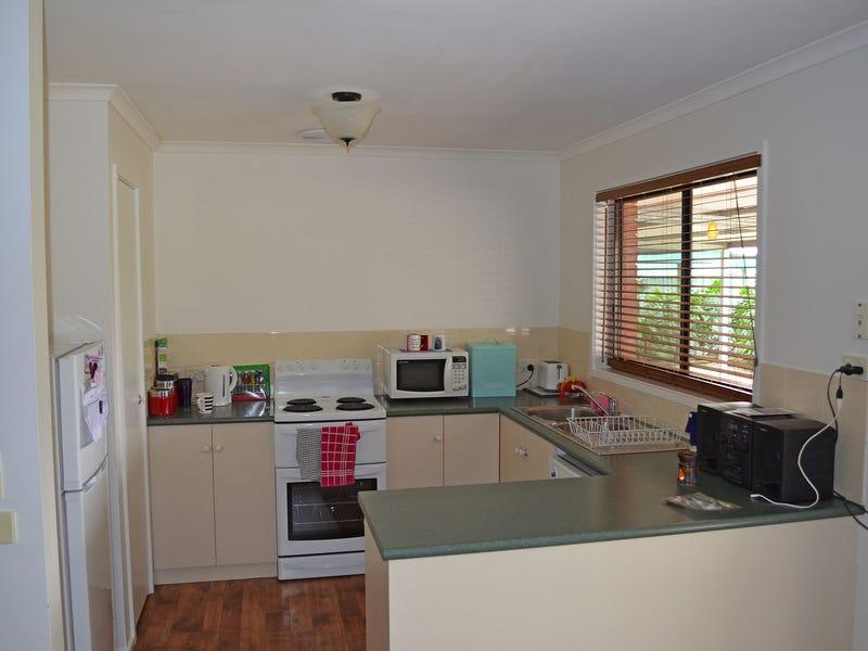 15 William Street, Wentworth, NSW 2648