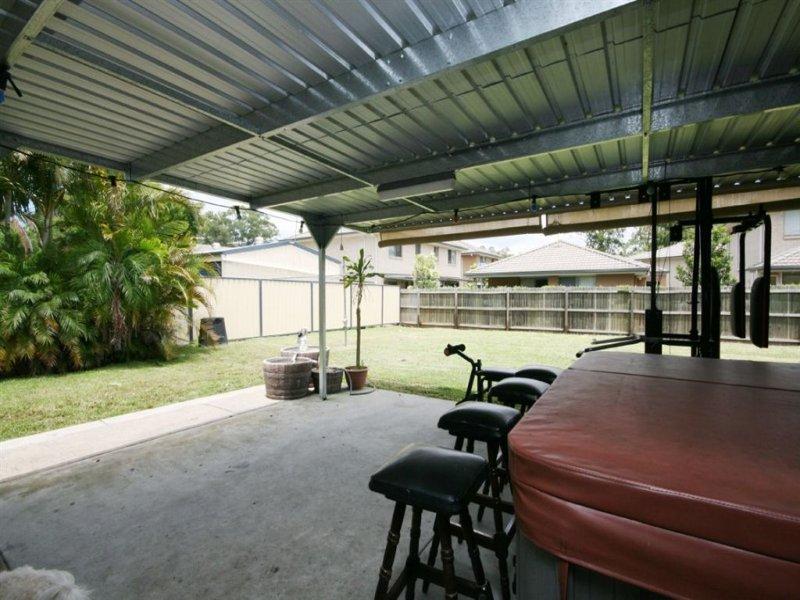 23 Sunscape Drive, Eagleby, Qld 4207