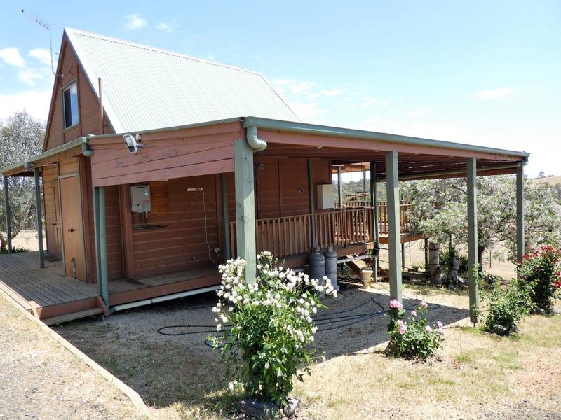 315 Stoney Creek Road, Hilldene, Vic 3660