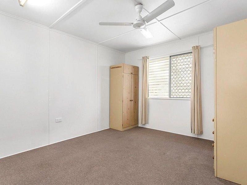 26 Pearson Street, West Rockhampton, Qld 4700