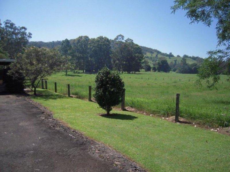 1038 Jiggi Road, Jiggi, NSW 2480