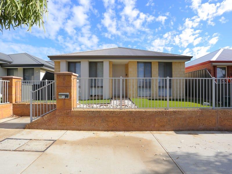 104 Joseph Banks Blvd, Banksia Grove, WA 6031