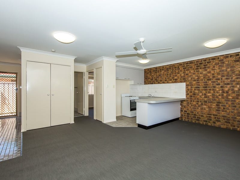 1/11 Emsworth Street, Wynnum, Qld 4178