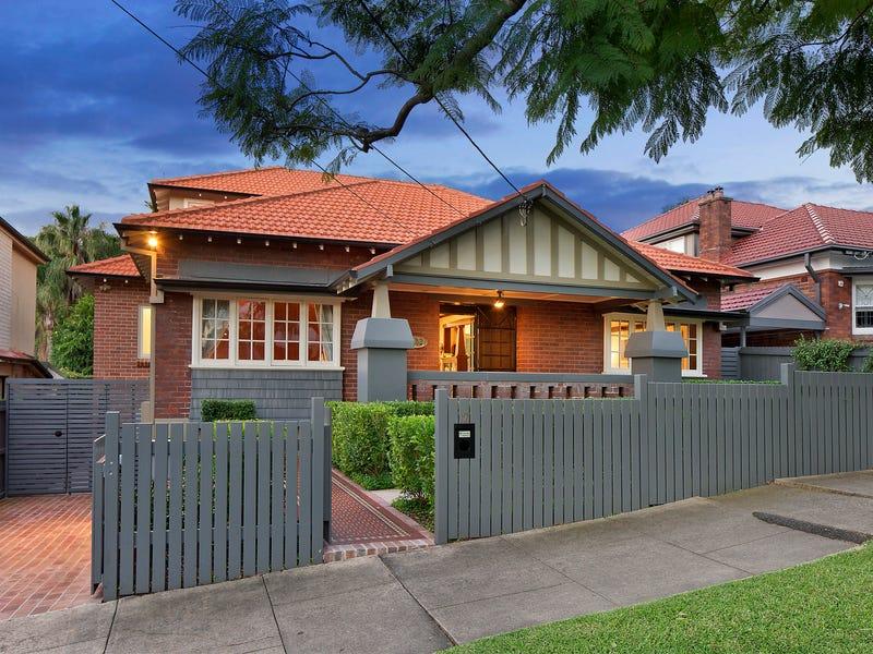 12 Gears Avenue, Drummoyne, NSW 2047