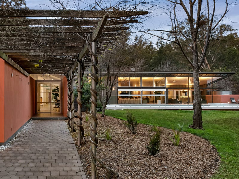 1211 Old South Road, Bowral, NSW 2576