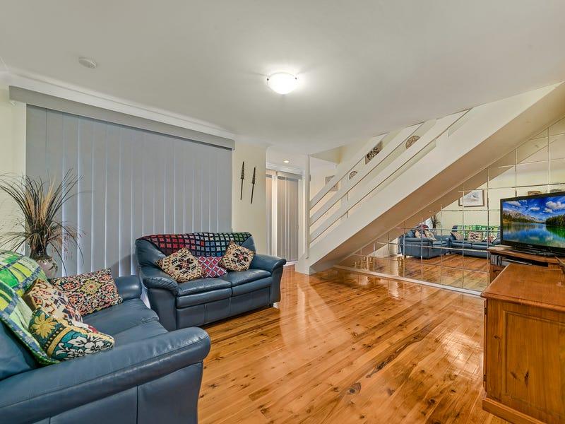 35/6 Dotterel Place, Ingleburn, NSW 2565