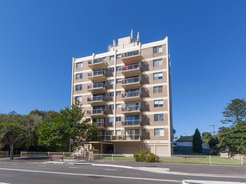 10/75 Union Street, Cooks Hill, NSW 2300