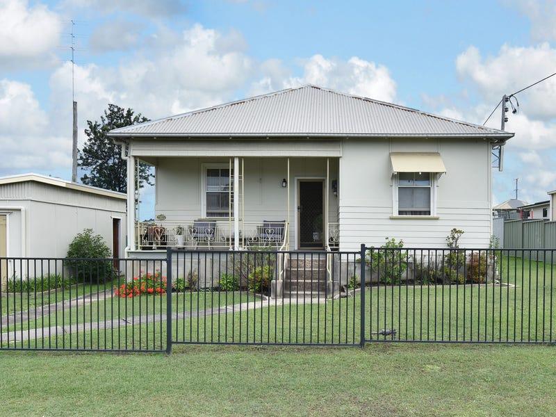 123 Congewai Street, Aberdare, NSW 2325