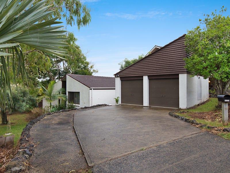 16 Cambridge Crescent, East Ballina, NSW 2478