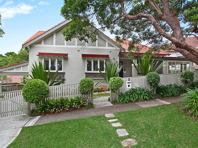 2 Muttama Road, Artarmon, NSW 2064