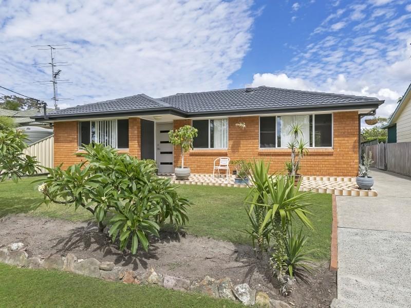 44 Wailele Avenue, Budgewoi, NSW 2262