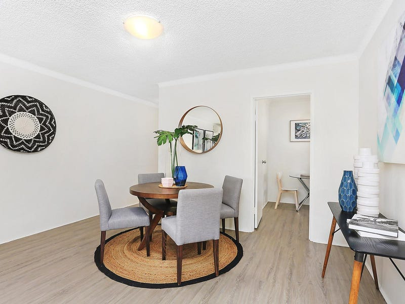26/44 Landers Road, Lane Cove, NSW 2066