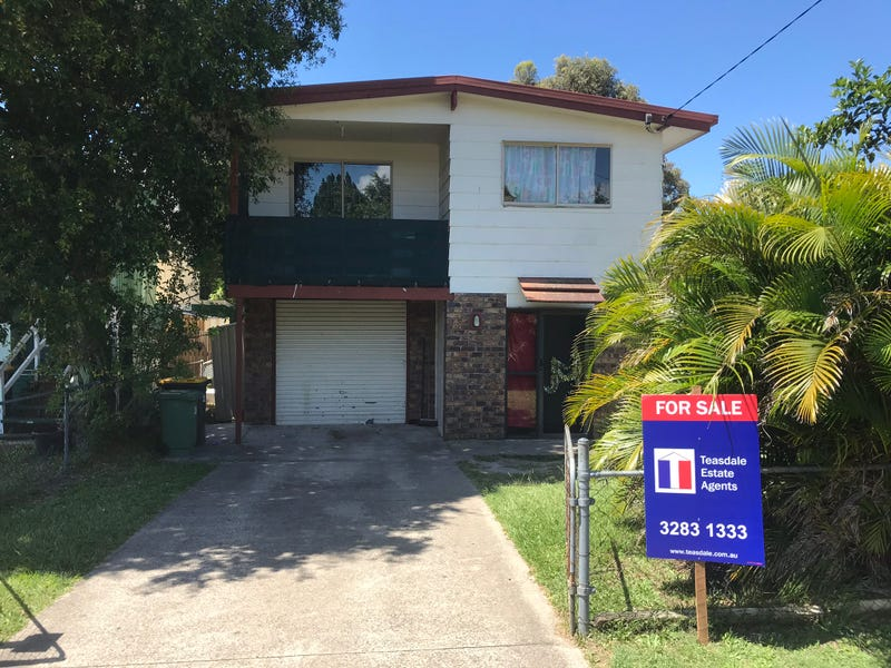 63 Windsor Place, Deception Bay, Qld 4508