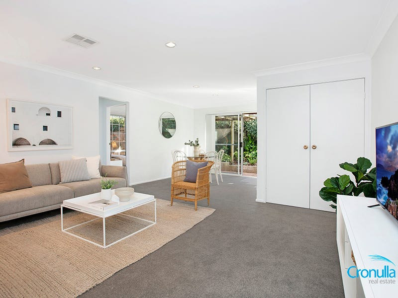 1/33 Caronia Avenue, Woolooware, NSW 2230